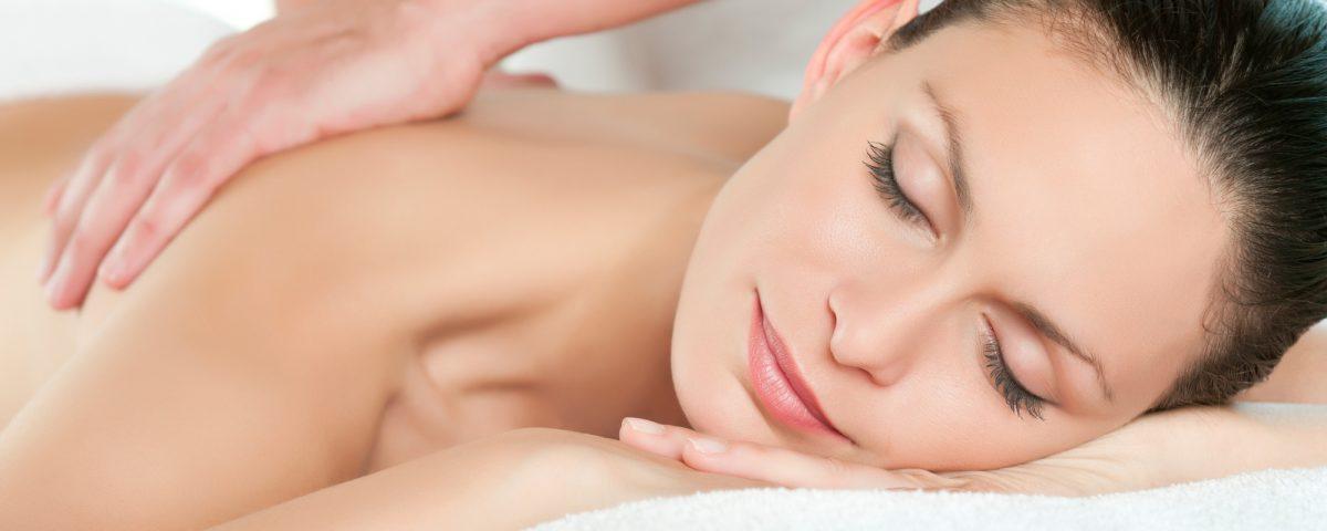 massage à Nice absoluspa.com