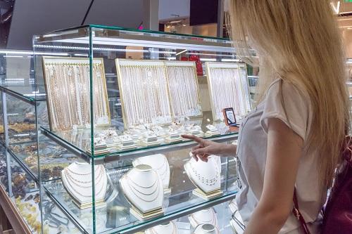 achat de bijoux de qualité