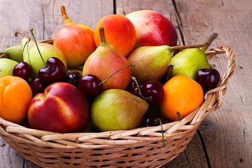 Les avantages d'un service de fruit pour des entreprises