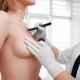 Augmentation mammaire à Strasbourg